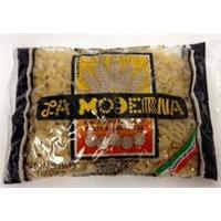 La Moderna Shells Pasta 3 Pack 7 Oz
