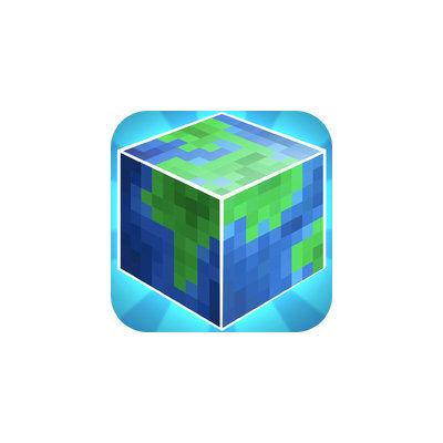 Playlabs, LLC Worldcraft 2