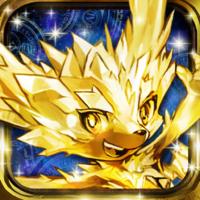 Drecom Co., Ltd. Reign of Dragons