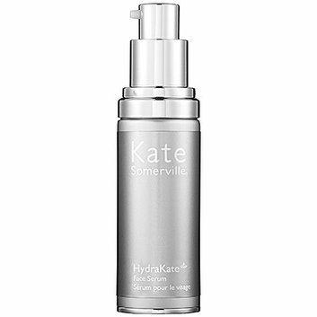 Kate Somerville HydraKate Face Serum 1 oz