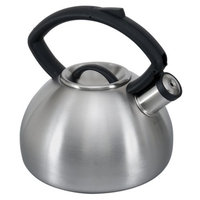 Copco Stainless Steel Brushed 2.3-Qt Tea Kettle