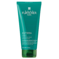 Rene Furterer ASTERA FRESH soothing freshness shampoo, 6.8 oz