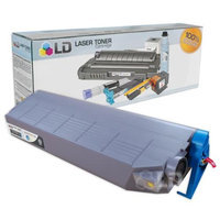 LD Xerox Phaser 2135 Compatible High Capacity Black 016-1917-00 Laser Toner Cartridge