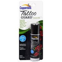 Coppertone Tattoo Guard Stick