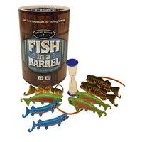 Front Porch Classics Fish in a Barrel Ages 5-12, 1 ea
