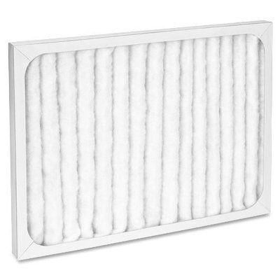 3M Replacement Filtrete Air Filter for OAC250 (OAC250RF)