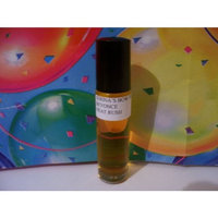 Serina's Bow Tiq Women Perfume Premium Quality Fragrance Oil Roll On - similar to Beyonce Heat Rush