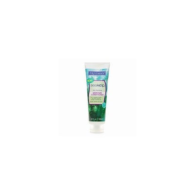 Freeman Beauty Freeman Sea Kelp Ultra Nourishing Moisture Conditioner