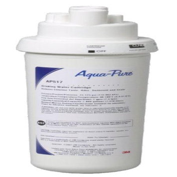 Aqua-Pure AP510 Point of use Drinking Water Filter