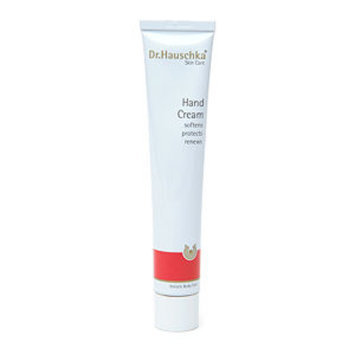 Dr.Hauschka Skin Care Dr. Hauschka Skin Care Hydrating Hand Cream, 1.7 fl oz