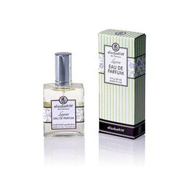elizabeth W Eau de Parfum, Leaves, 2 fl oz