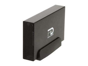 Micronet USB 3.0 - 32MB Buffer GF3B1000U32
