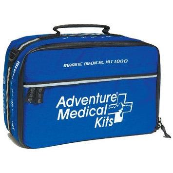 Adventure Medical Kits Marine 1000 Kit