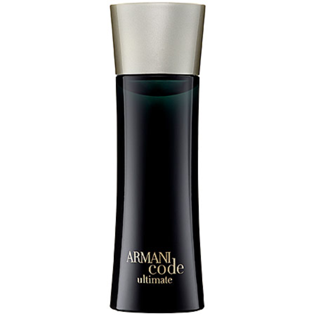 Giorgio Armani Armani Code Ultimate 1.7 oz Eau de Toilette Spray