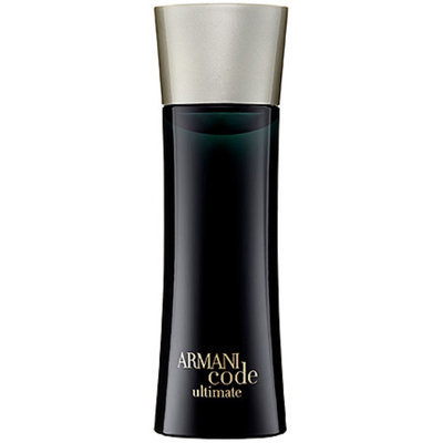 Giorgio Armani Armani Code Ultimate 1.7 oz Eau de Toilette Spray