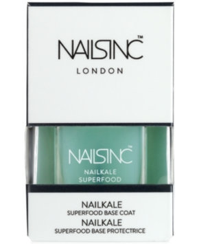 Nails.inc nails inc. NailKale Base Coat