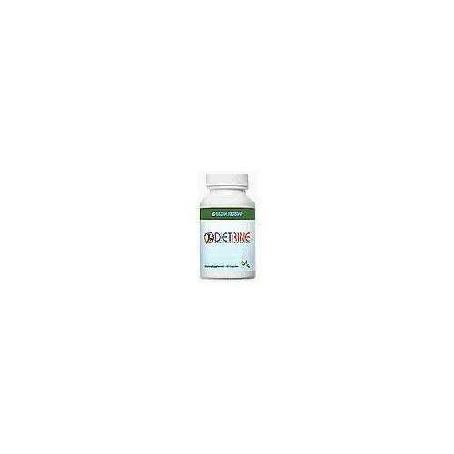Dietrine Carb Blocker Pills Reviews 2020