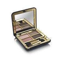 Estée Lauder Signature Eyeshadow Quad - # 17 Gold Opulence