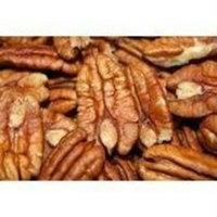 Bulk Nuts, Pecan Halves, 5 Lbs
