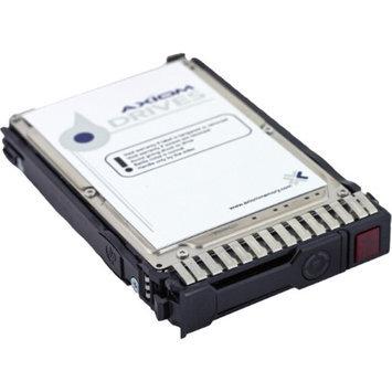 Axiom Memory Solutionlc Axiom 500GB 2.5