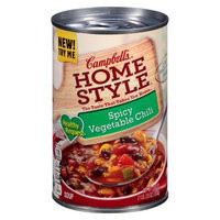 Campbells Campbell's Homestyle Healthy Request Spicy Vegetable Chili 18.6oz