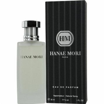 Hanae Mori Eau De Parfum Spray