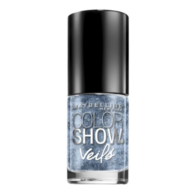 No Chip Nail Polish Reviews: Sally Hansen Diamond Strength No Chip Nail Color Reviews