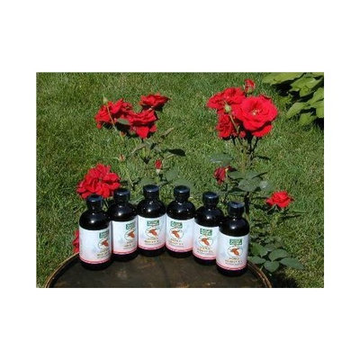 Nature's Approved 6 x 4oz Organic Rosehip Oil