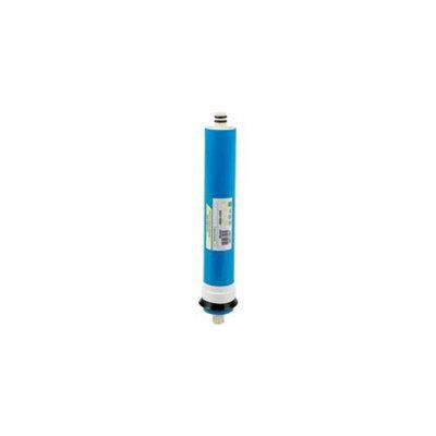 KTROSYSC Membrane Element For The Ktrosys Or Ktro5 Or Ktrosc Water Filter Systems