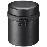 Sony LCS-BBL Carrying Case for DSC-QX100 Camera (Black)
