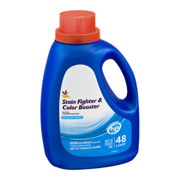 Ahold Stain Fighter & Color Booster