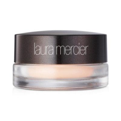 Laura Mercier Eye Canvas