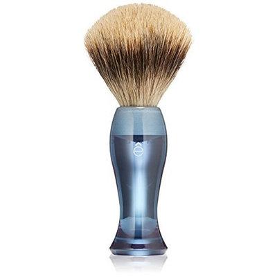 e Shave eShave Fine Badger Hair Shaving Brush