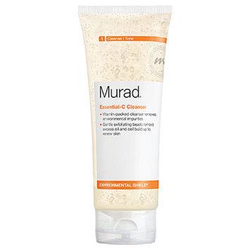 Murad Environmental Shield Essential - C Cleanser