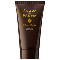 Acqua Di Parma Collezione Barbiere Revitalizing Face Cream Cream 1.7 oz