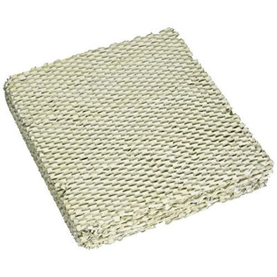 Skuttle Humidifier Evaporator Pad A04-1725-052, 12-Pack