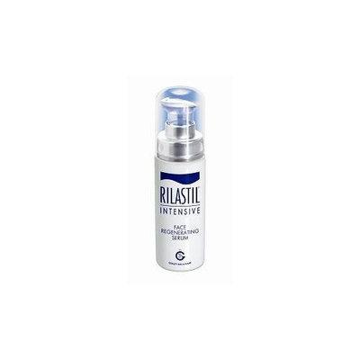 Rilastil Intensive Face Regenerating Serum 30ml/1.01oz