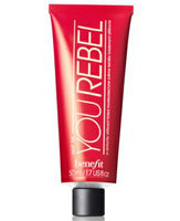 Benefit Cosmetics You Rebel Tinted Moisturizer