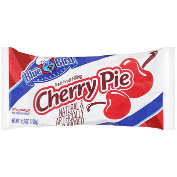 Blue Bird Bakeries Bluebird Cherry Pie, 4.5 oz