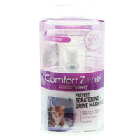 Comfort Zone Cat Deterrent Spray