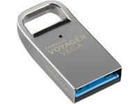 Corsair Flash Voyager® Vega 128GB, USB-Stick