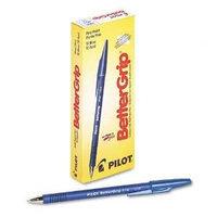 Pilot® BetterGrip™ Stick Ballpoint Pen
