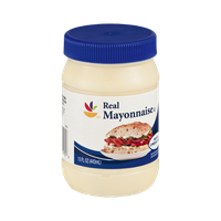 Ahold Real Mayonnaise