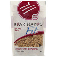 Bear Naked Fit Granola 6 Pack