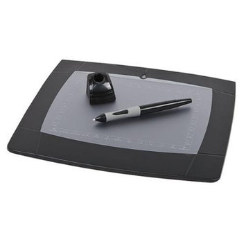 Monoprice 8X6 Inches Graphic Drawing Tablet