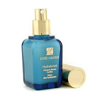 Estée Lauder Night Care Hydrationist Moisture Barrier Fortifier For Women