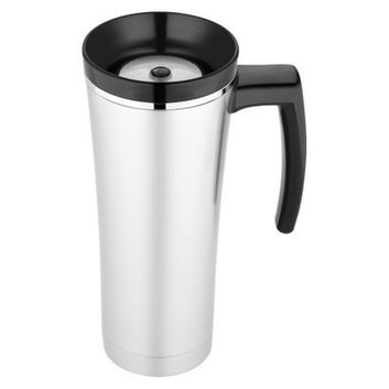 Thermos Sipp 16-Ounce Vacuum Insulated Travel Mug