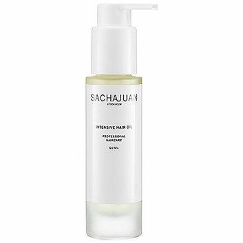 Sachajuan Intensive Hair Oil 1.7 oz