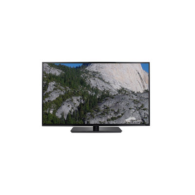 Vizio VIZIO E291LA1W 29IN HD LED LCD TELEVISION (WHITE) (REFURBISHED)