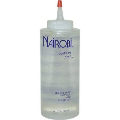 Nairobi Comfort Zone Sensitive Scalp Protector, 12 Ounce